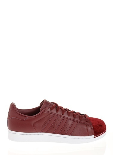 adidas Superstar Renkli